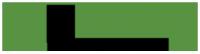 Logo eltenedor 200x54